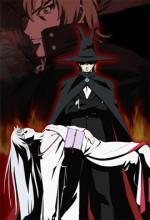 Demon Prince Enma: Enma