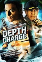 Depth Charge (2008) afişi