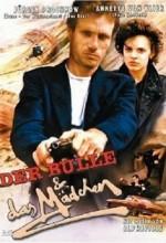 Der Bulle & Das Mädchen (1985) afişi