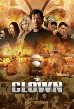 Der Clown(1) (2005) afişi
