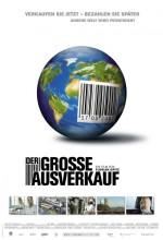 Der Grosse Ausverkauf (2007) afişi