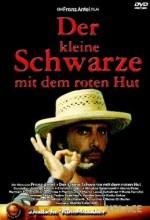 Der Kleine Schwarze Mit Dem Roten Hut (1975) afişi