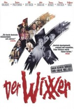 Der Wixxer (2004) afişi