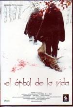 Derakht-e-jan (1998) afişi