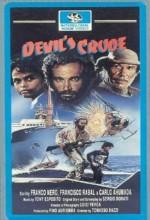 Devil's Crude