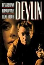 Devlin (1992) afişi