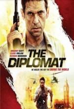 Diplomat (2009) afişi