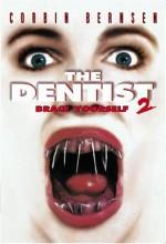 Dişçi 2 (1998) afişi