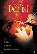 Dişçi (1996) afişi