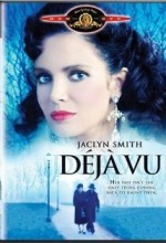 Déjà Vu (1985) afişi