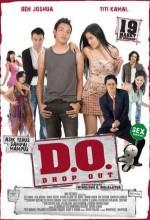 D.o. (2008) afişi