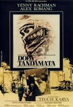 Doea Tanda Mata (1985) afişi