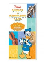 Donald In Mathmagic Land (1959) afişi