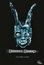 Karanlık Yolculuk (2001) afişi