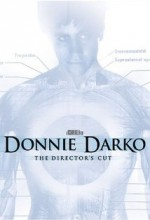 Donnie Darko: Production Diary (2004) afişi