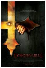 Dorothy Mills (2008) afişi