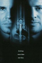 Double Take (ı) (1998) afişi