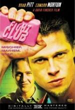 Fight Club – Dövüş Kulübü