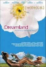 Dreamland (2006) afişi