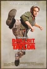 Drillbit Taylor İzle