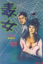 Du Nu (1973) afişi