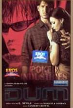 Dum (2003) afişi