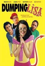 Dumping Lisa (2009) afişi