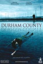 Durham County