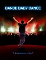 Dance Baby Dance   (2016) afişi
