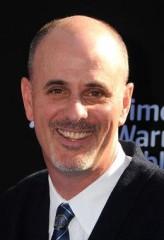 Daniel Gerson profil resmi