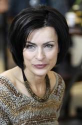 Danuta Stenka profil resmi