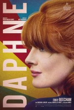 Daphne (2016) afişi
