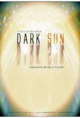 Dark Sun (2009) afişi
