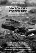 Dawson City: Donmuş Zaman