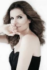 Débora Bloch profil resmi