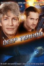 Deep Terror