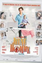 Delikanlı (2006) afişi