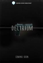 Delirium    afişi