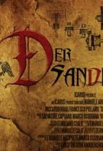 Der Sandmann (2016) afişi