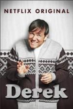 Derek Sezon 1