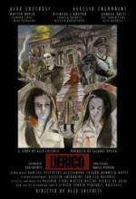 Derico (2017) afişi