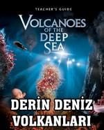 Derin Deniz Volkanları (2003) afişi