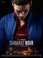 Diamant Noir (2016) afişi