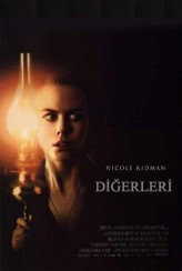Diğerleri  The Others