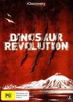 Dinozor Devrimi