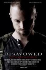 Disavowed Chronicles (2014) afişi