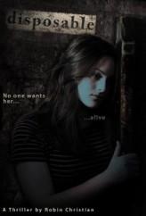Disposable (2012) afişi