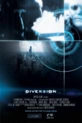 Diversion  afişi