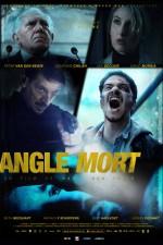 Dode Hoek (2017) afişi