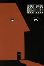Doghouse (2015) afişi
